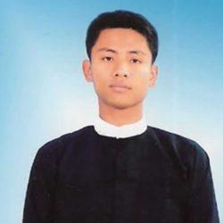 တအာင်းဥပဒေအထောက်အကူပြုအဖွဲ့ (TLA) တာဝန်ခံ မိုင်းမျိုးအောင် ဖမ်းဆီးထိန်းသိမ်းခံရခြင်း အပေါ် လူ့အခွင့်အရေးမှတ်တမ်းကွန်ရက် မြန်မာနိုင်ငံ (ND-Burma) ၏ ထုတ်ပြန်ချက်