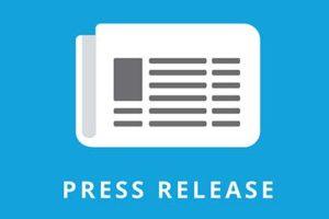 Press release by Kachin CSOs