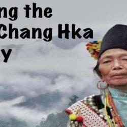 Saving the Ngo Chang Hka Valley