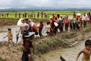 Myanmar/Burma: Council adopts conclusions