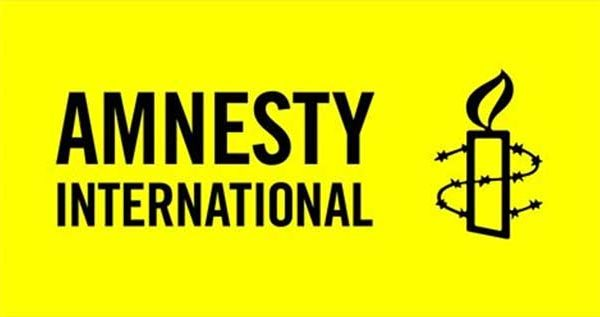 Amnesty international press release: INDEPENDENT INVESTIGATION INTO MILITARY KILLING OF FOUR KARENNI MEN ESSENTIAL FOR TRUTH AND JUSTICE