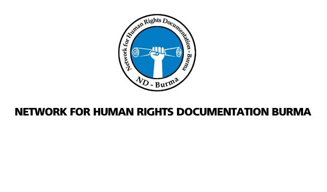 ND-Burma's bi-annual report finds human rights situation deteriorating across the country