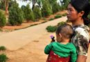Estimating Trafficking of Myanmar Women for Forced Marriage and Childbearing in China