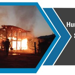 Human Rights  Situation in  Burma (July to December 2019)