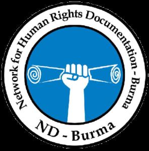 ND-Burma