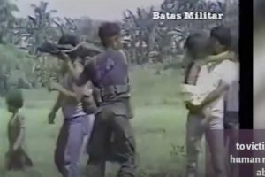Reparations in Philippines